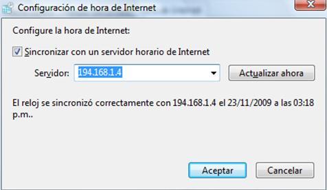 Download Manual de instalacion windows server 2003 r2
