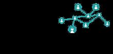 Logo-Humanlinks2